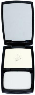 Lancome Teint Idole Ultra Compact Kompaktpuder für mattes Aussehen 2