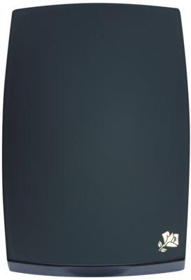 Lancome Teint Idole Ultra Compact Kompaktpuder für mattes Aussehen 3