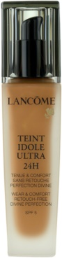 Lancome Teint Idole Ultra 24 h dolgoobstojen tekoči puder SPF 5