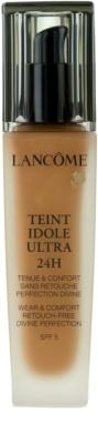 Lancome Teint Idole Ultra 24 h стійкий тональний крем SPF 5