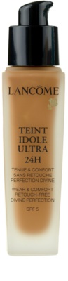 Lancome Teint Idole Ultra 24 h langanhaltendes Make-up SPF 5 1