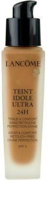 Lancome Teint Idole Ultra 24 h dlouhotrvající make-up SPF 5 1