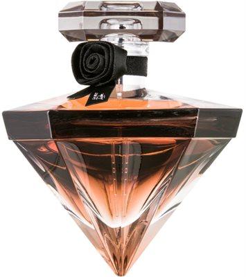 Lancome La Nuit Trésor eau de parfum nőknek