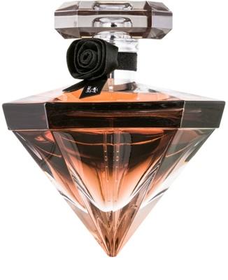 Lancome La Nuit Trésor Eau de Parfum para mulheres