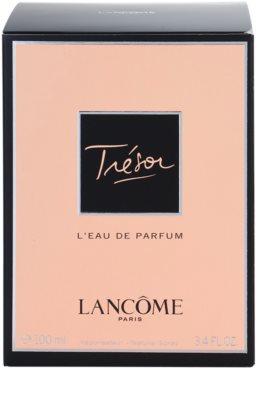 Lancome Trésor Eau de Parfum para mulheres 3