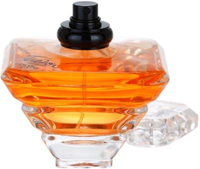 Lancome Trésor Eau De Parfum pentru femei 2