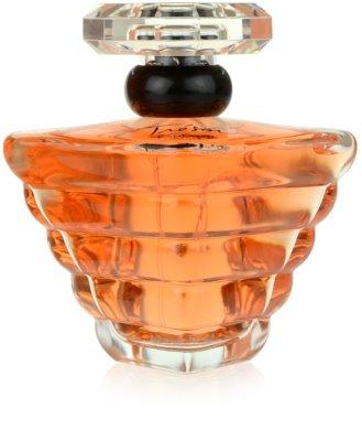 Lancome Trésor Eau De Parfum tester pentru femei