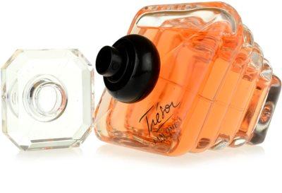 Lancome Trésor Eau De Parfum tester pentru femei 3