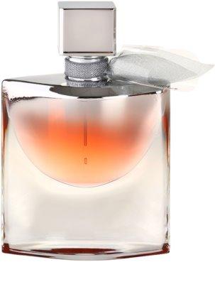 Lancome La Vie Est Belle L'Absolu Eau de Parfum für Damen 2