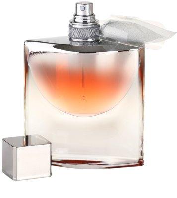 Lancome La Vie Est Belle L'Absolu Eau de Parfum für Damen 3
