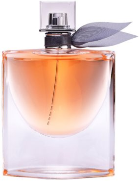 Lancome La Vie Est Belle Eau de Parfum für Damen 2
