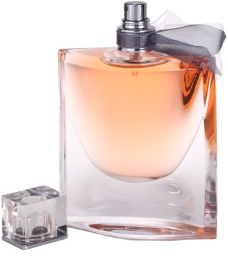 Lancome La Vie Est Belle parfumska voda Tester za ženske 1