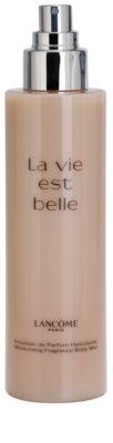 Lancome La Vie Est Belle Körperspray für Damen 2