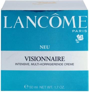 Lancome Visionnaire crema correctora para reafirmar el contorno 5