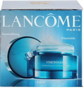 Lancome Visionnaire crema correctora para reafirmar el contorno 6