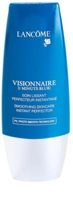 Lancome Visionnaire tratamiento alisador para el rostro