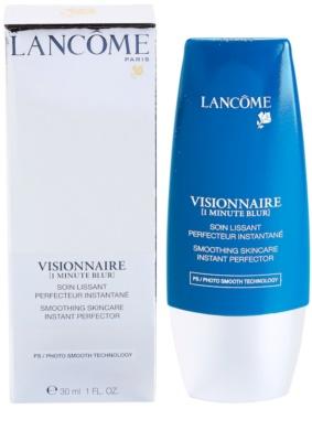 Lancome Visionnaire изглаждаща грижа за лице 2