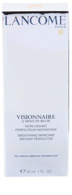 Lancome Visionnaire изглаждаща грижа за лице 3