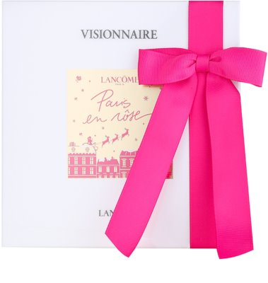 Lancome Visionnaire set cosmetice XI. 2