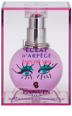 Lanvin Eclat d'Arpege Eyes On You parfumska voda za ženske