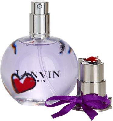 Lanvin Eclat D'Arpege Pretty Face parfumska voda za ženske 4