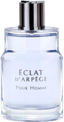Lanvin Eclat D'Arpege pour Homme тоалетна вода за мъже 3