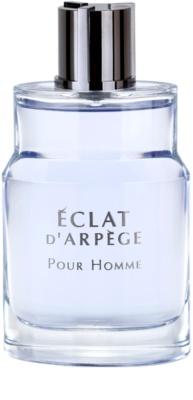 Lanvin Eclat D'Arpege pour Homme Eau de Toilette pentru barbati 3