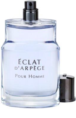 Lanvin Eclat D'Arpege pour Homme Eau de Toilette pentru barbati 4