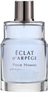 Lanvin Eclat D'Arpege pour Homme eau de toilette teszter férfiaknak