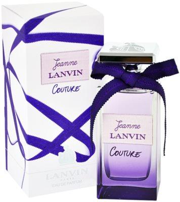 Lanvin Jeanne Lanvin Couture Eau de Parfum für Damen