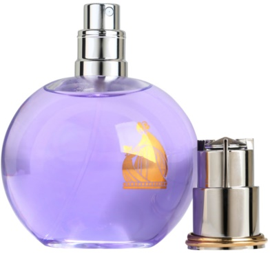 Lanvin Eclat D'Arpege Eau de Parfum für Damen 3