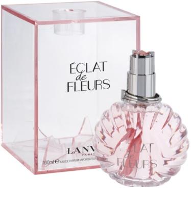Lanvin Eclat De Fleurs woda perfumowana dla kobiet 2