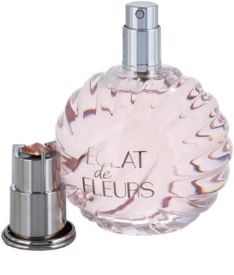 Lanvin Eclat De Fleurs woda perfumowana dla kobiet 4