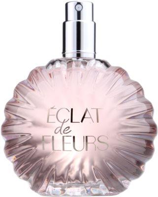 Lanvin Eclat De Fleurs woda perfumowana tester dla kobiet