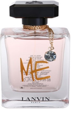 Lanvin Me eau de parfum teszter nőknek