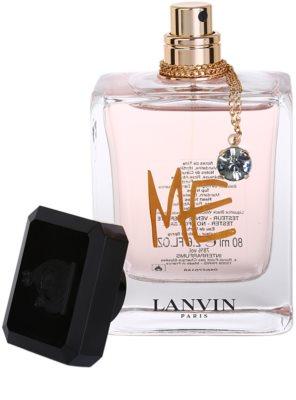 Lanvin Me парфумована вода тестер для жінок 1