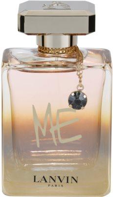 Lanvin Me L'Absolu Eau de Parfum für Damen 2