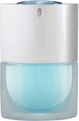 Lanvin Oxygene parfémovaná voda pro ženy 2