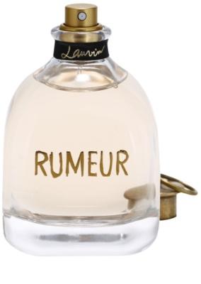 Lanvin Rumeur eau de parfum para mujer 3