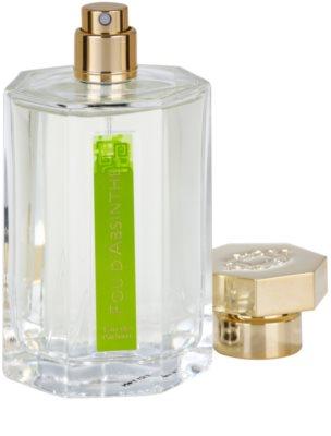 L'Artisan Parfumeur Fou d'Absinthe eau de parfum férfiaknak 3