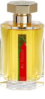 L'Artisan Parfumeur Al Oudh eau de parfum teszter unisex