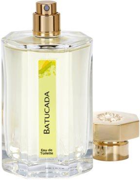 L'Artisan Parfumeur Batucada Eau de Toilette unisex 2