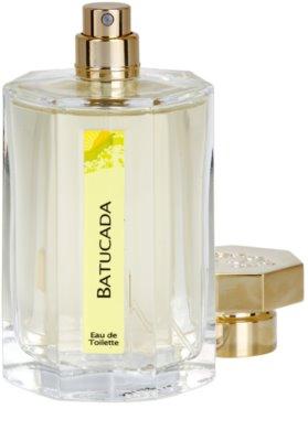 L'Artisan Parfumeur Batucada woda toaletowa tester unisex 1