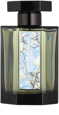 L'Artisan Parfumeur Bucoliques de Provence eau de parfum unisex