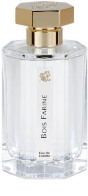 L'Artisan Parfumeur Bois Farine туалетна вода унісекс 2