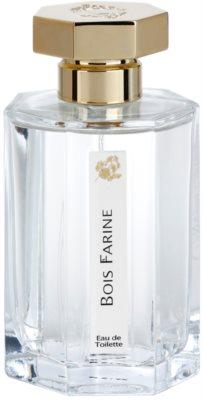 L'Artisan Parfumeur Bois Farine woda toaletowa tester unisex
