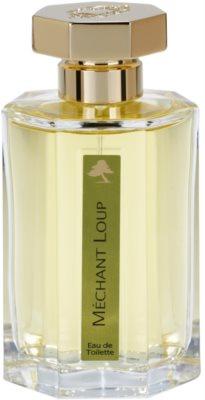 L'Artisan Parfumeur Mechant Loup Eau de Toilette für Herren 2
