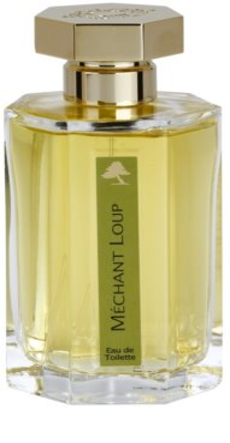 L'Artisan Parfumeur Mechant Loup toaletná voda tester pre mužov