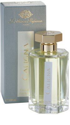 L'Artisan Parfumeur Caligna parfumska voda uniseks 1