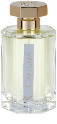 L'Artisan Parfumeur Caligna parfumska voda uniseks 2